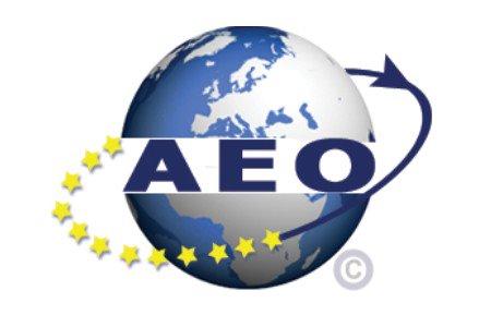 logo certification OEA attribué à l'entreprise Solubac